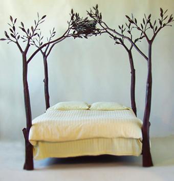 ausgefallene betten babykram kinderkacke. Black Bedroom Furniture Sets. Home Design Ideas