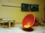 Krippe Leipzig, Kindergarten Leipzig